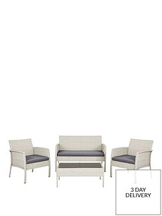athens-sofa-set-garden-furniture
