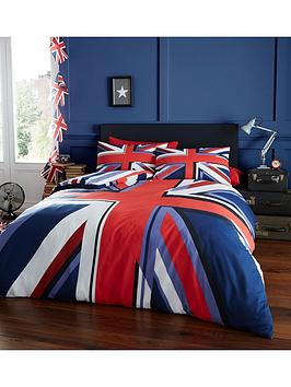 catherine-lansfield-union-jack-duvet-cover-set