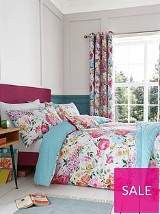 catherine-lansfield-salisbury-duvet-cover-set