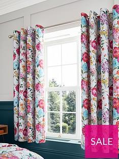 catherine-lansfield-salisbury-blackout-eyelet-curtains