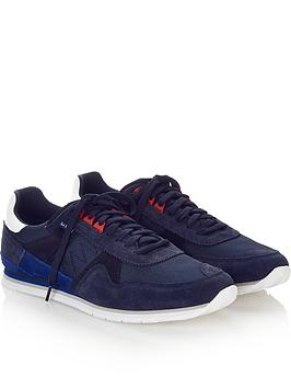 ps-paul-smith-mens-vinny-runner-trainers-navy