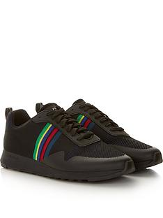 ps-paul-smith-mens-rapid-runner-trainers-black