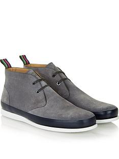 ps-paul-smith-cleon-suede-chukka-boots-grey