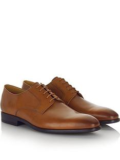 ps-paul-smith-mens-daniel-leather-shoes-tan