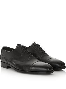 ps-paul-smith-mens-tompkins-leather-toecap-shoes-black