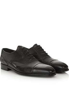 ps-paul-smith-mens-tompkins-leather-toecap-shoes-black