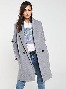v-by-very-knitted-unlined-coat