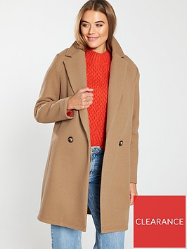 v-by-very-knitted-unlined-coat--nbspcamel