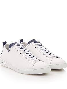 ps-paul-smith-mens-miyatanbspcontrast-leather-trainers-white