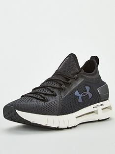 under-armour-hovr-phantom-se-blackgrey