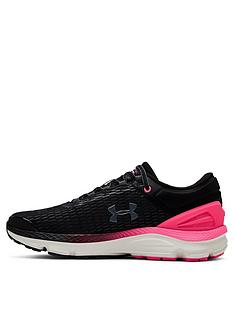 under-armour-charged-intake-3-blackpinknbsp