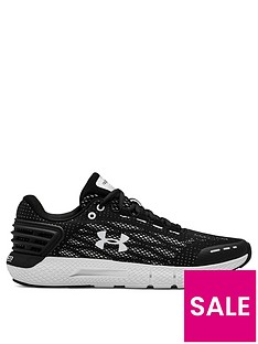 under-armour-charged-rogue-blackwhitenbsp