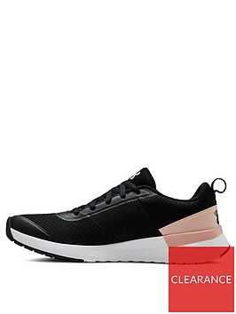 under-armour-aura-trainer-greypinknbsp