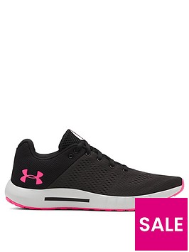 under-armour-micro-g-pursuit-blackpinknbsp
