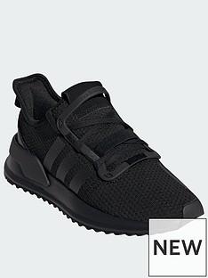 adidas-originals-u_path-junior-trainers-black