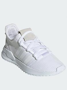 adidas-originals-u_path-run-childrens-trainers-white