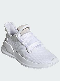 adidas-originals-u_path-junior-trainers-white