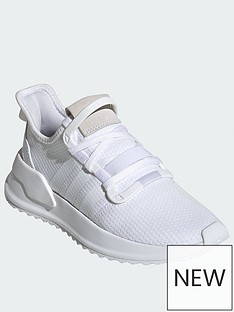adidas-originals-u_path-junior-trainers-white