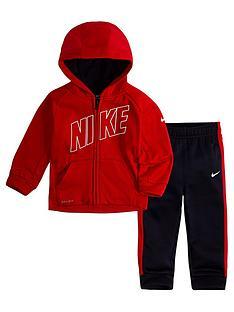 nike-nike-baby-boys-nsw-swoosh-logo-tracksuit-set