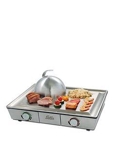 solis-teppanyakinbsptabletop-grill