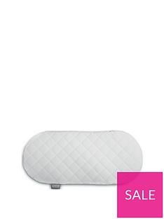 mamas-papas-mamas-papas-large-moses-basket-mattress