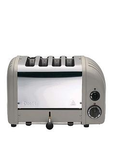 dualit-47455-classic-4-slice-toaster-shadow