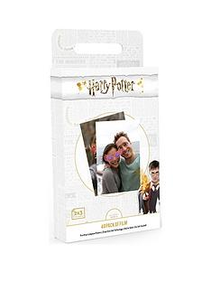 lifeprint-harry-potter-2x3-film-40-pack