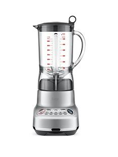 Sage SBL620BSS The Fresh & Furious Blender
