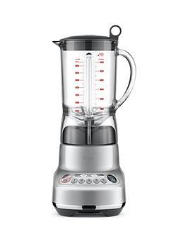 Sage Sbl620Bss The Fresh &Amp; Furious Blender