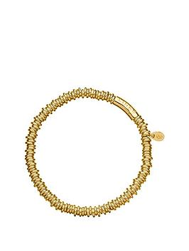 links-of-london-links-of-london-sweetie-xs-18ct-yellow-gold-vermeil-bracelet