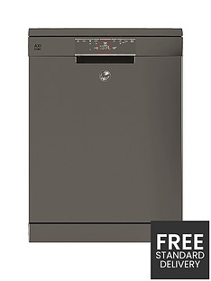 hoover-axinbsphdpn-1s643px-16-place-fullsize-dishwasher-stainless-steel