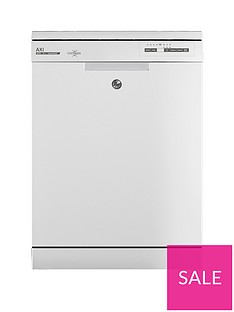 hoover-axinbsphdpn-2l620ow-16-place-fullnbspsize-dishwasher-white
