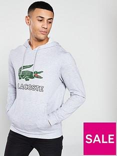 lacoste-sportswear-big-croc-logonbsphoodie-grey