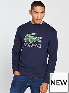 lacoste-sportswear-lacoste-sportswear-big-croc-logo-crew-neck-sweat