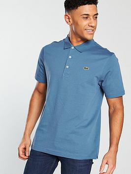 lacoste-sport-classicnbspl12-30-polo-shirt-blue