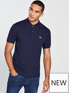lacoste-sportswear-classic-polo