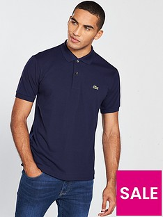 lacoste-sportswear-sportswear-classic-l12-l12-polo-shirt--nbspmarine