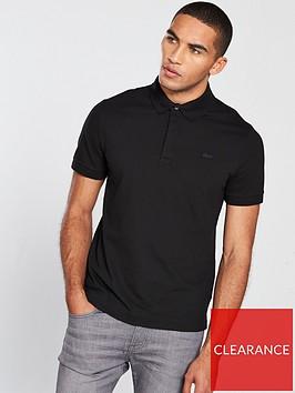 lacoste-sportswear-sportswear-paris-polo-black