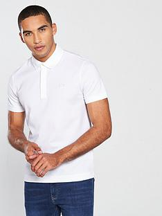 Men s Polo Shirts   Men s T-Shirts   Polo Shirts   Very.co.uk 7600c1d99c9