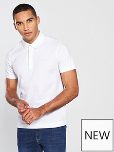 lacoste-sportswear-paris-polo-white