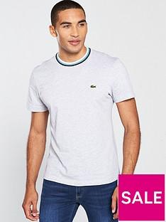 lacoste-sportswear-crew-neck-t-shirt-grey