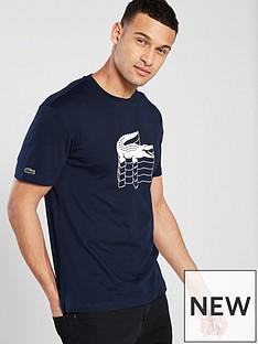 lacoste-sportswear-lacoste-sportswear-stacked-croc-logo-t-shirt