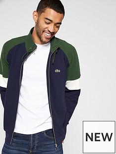 lacoste-sportswear-track-jacket