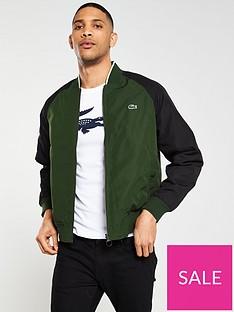 lacoste-sportswear-reversible-jacket-greennavy