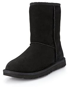 ugg boots shoes boots women www very co uk rh very co uk