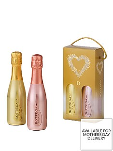 bottega-duo-gift-box-20cl