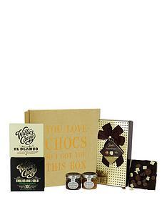you-love-chocolates-so-i-got-you-this-box-hamper