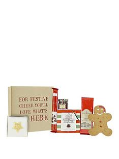 for-festive-cheer-youll-love-whats-in-here-hamper