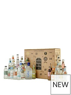 24-day-gin-and-premium-tonics-advent-calendar