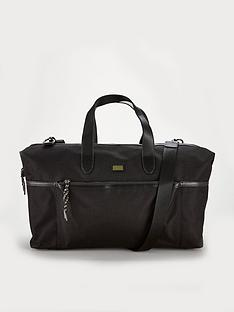 3385670a7 Ted Baker Smart Holdall